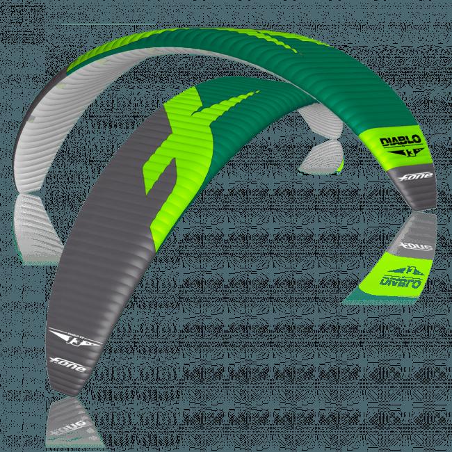 DIABLO-V3-20m2-lime-darkgrey