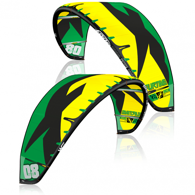 FURTIVE-V1-B-yellow-black-green