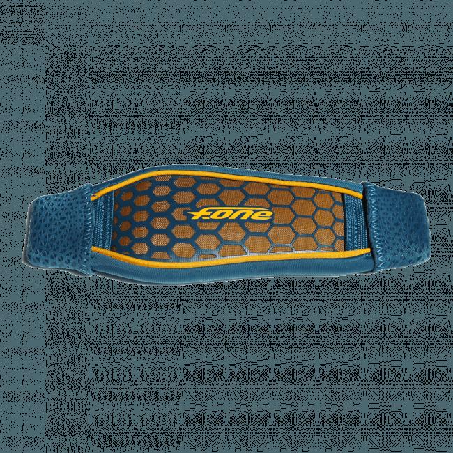 Surf strap 3