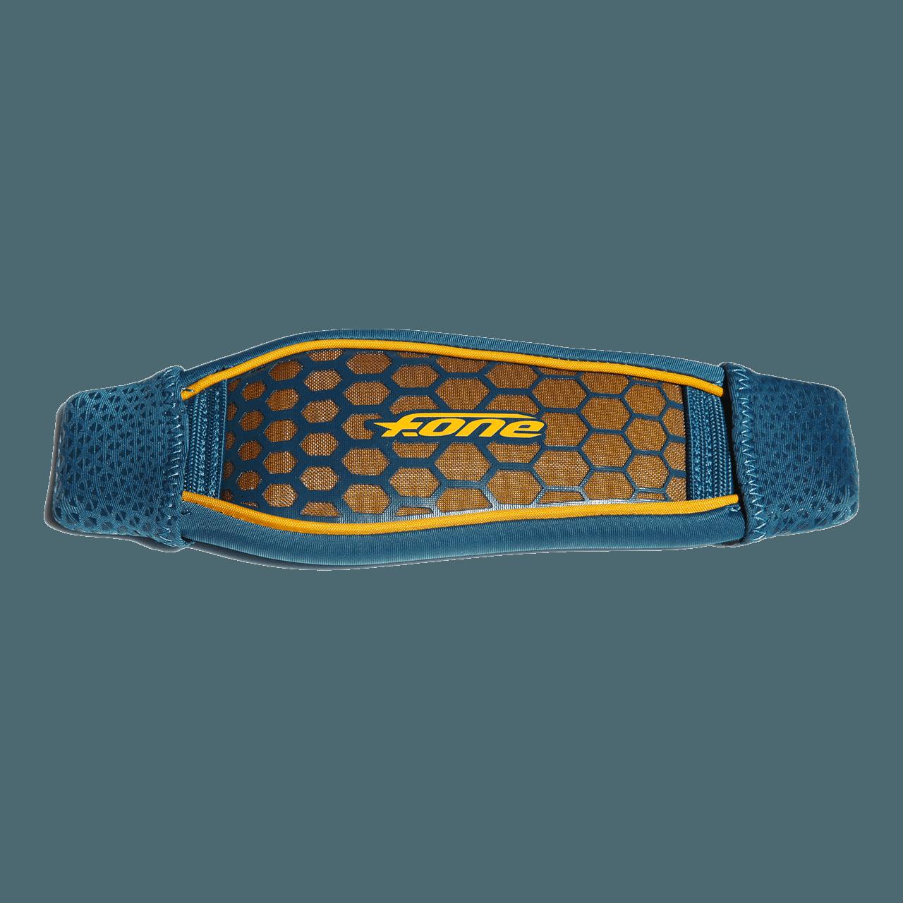 75dc4eb9cea0 Surf strap 3 Apricot / Slate ...