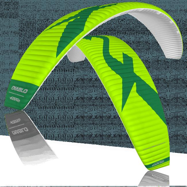 DIABLO-V4-B-Lime-green