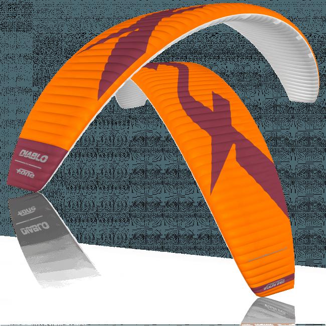 DIABLO-V4-C-Orange-darkred
