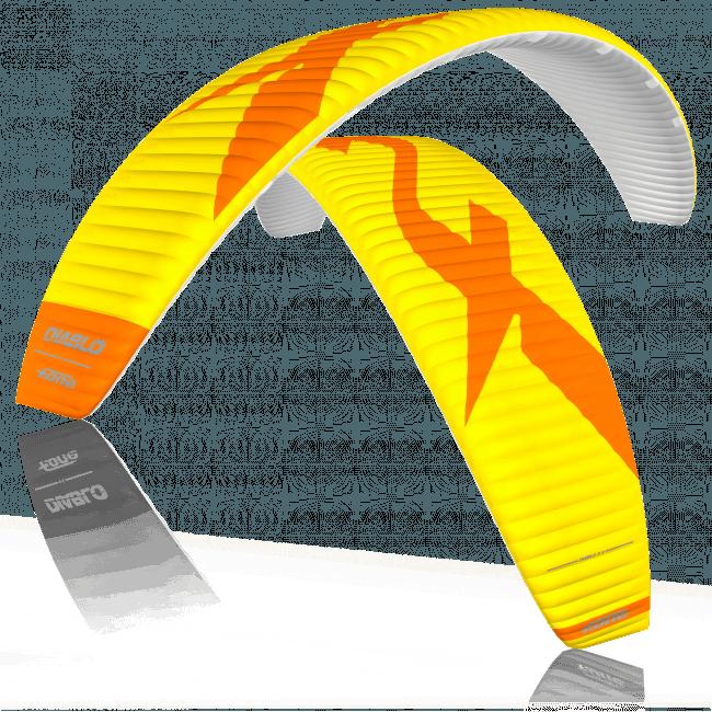 DIABLO-V4-D-Yellow-orange