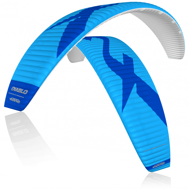 DIABLO-V4-A-Royal-blue-deep-blue