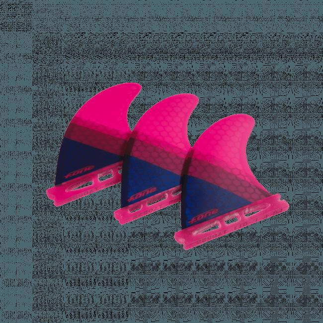 BIG AIR Kite pump 2