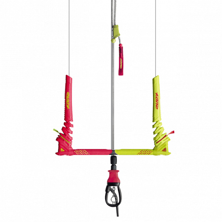 Kitebar LINXBAR 1