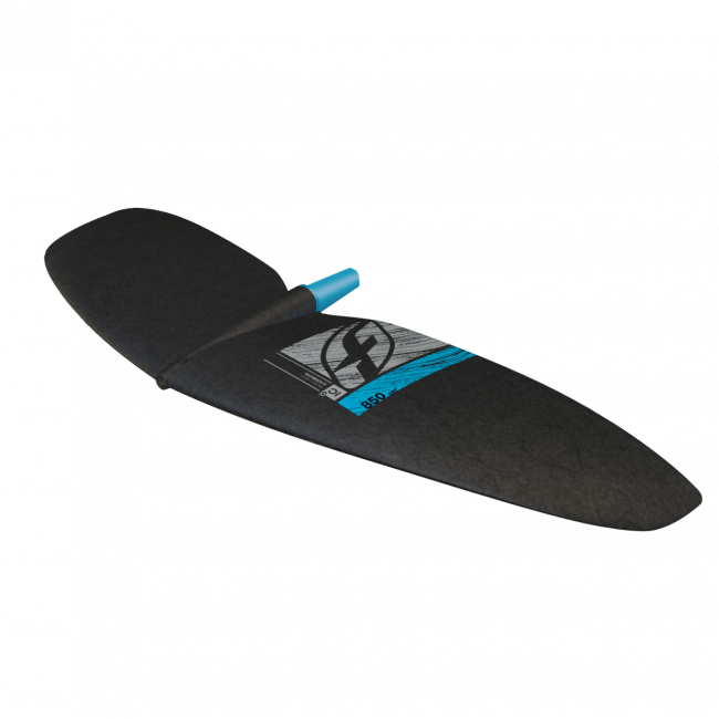 Front wing IC6 850