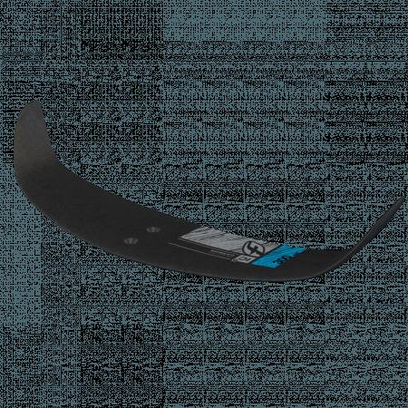 Stab IC6 1