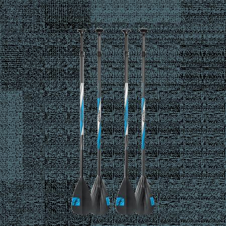 TAAPUNA Hybrid Vario 1