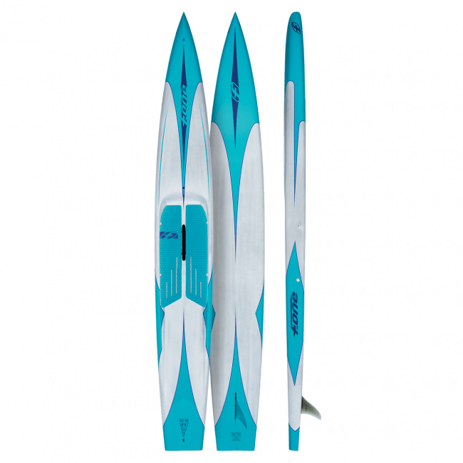 Race PRO Flat Water 14 x 22'5''