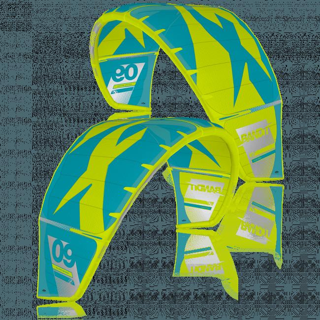 B11-B-Lime-turquoise