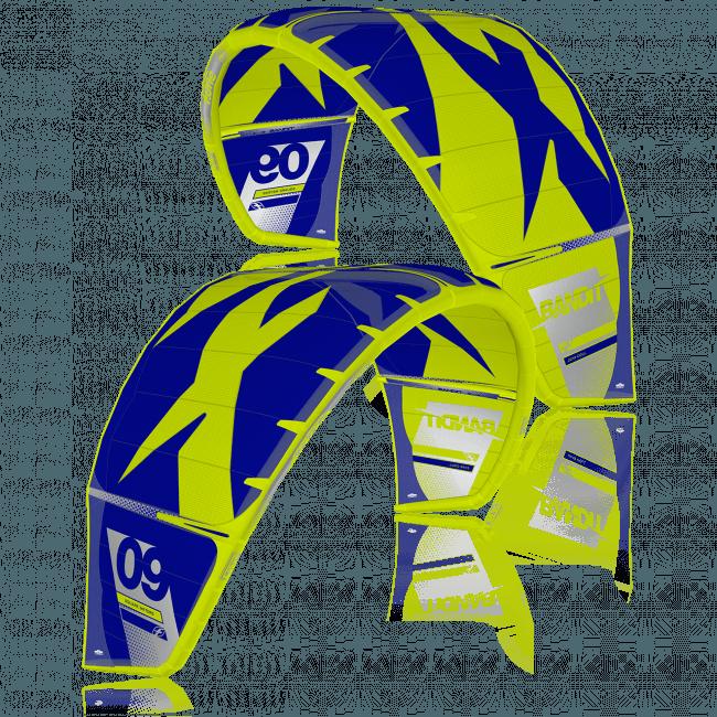 B11-C-Lime-deep-blue