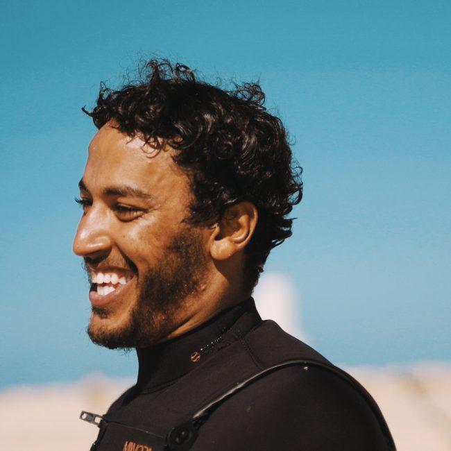 Ismail Adarzane 8