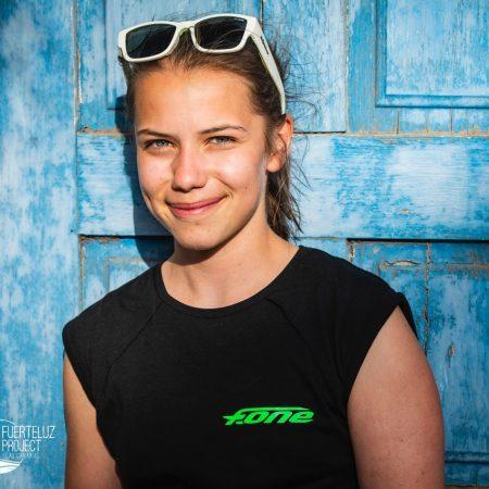 Anna Tschirky 9