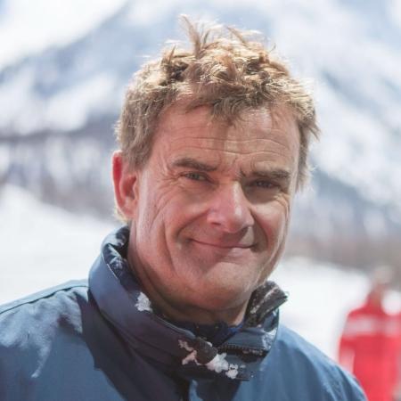Thierry Schmitter 2