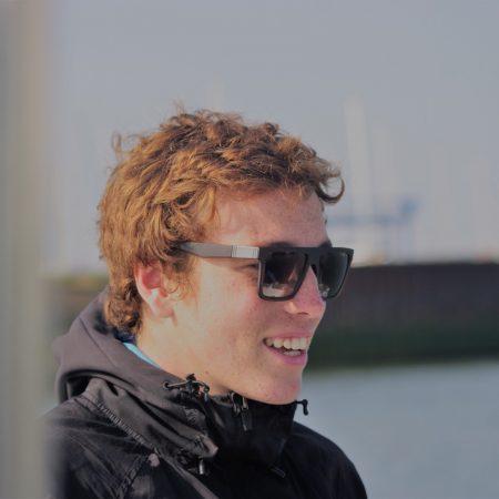 Yanis Maire