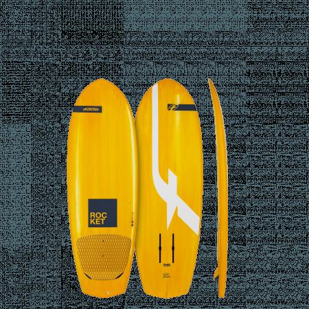 ROCKET Surf 3