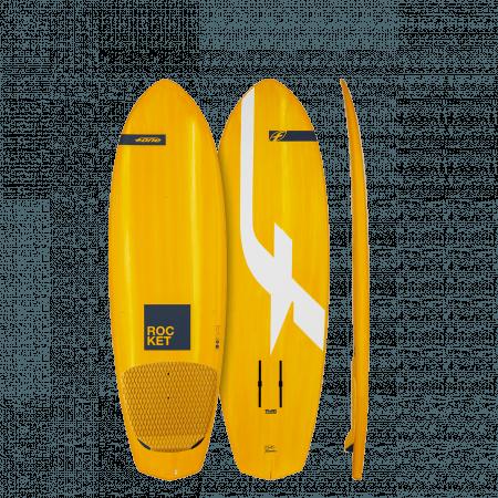 ROCKET Surf 2