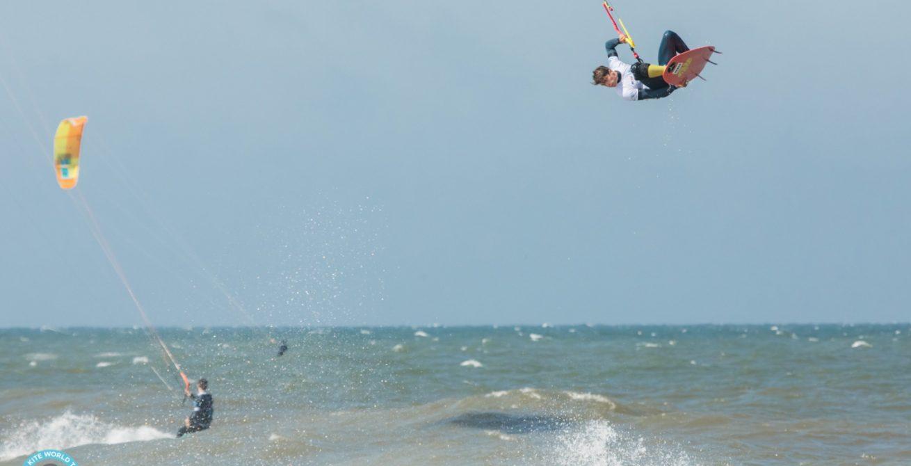 Kite Cup Sylt