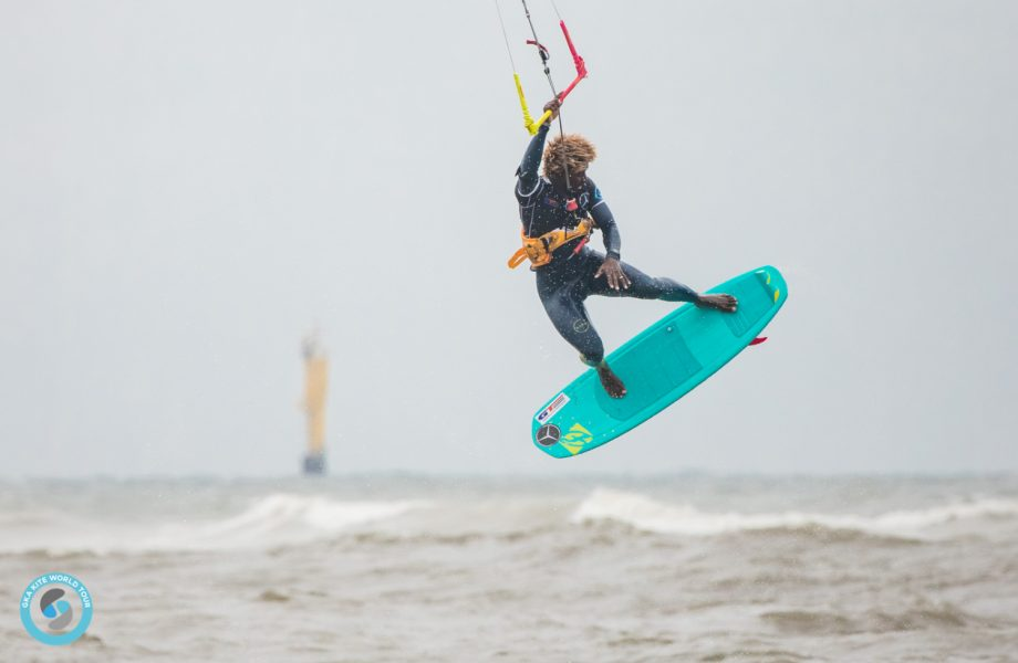 Kitesurf World Cup - Sylt 2019 4