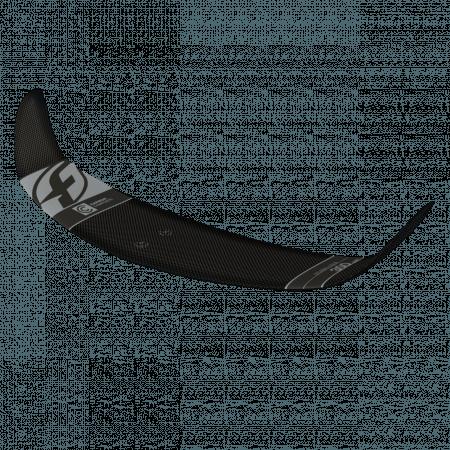 Stab C300 Kite