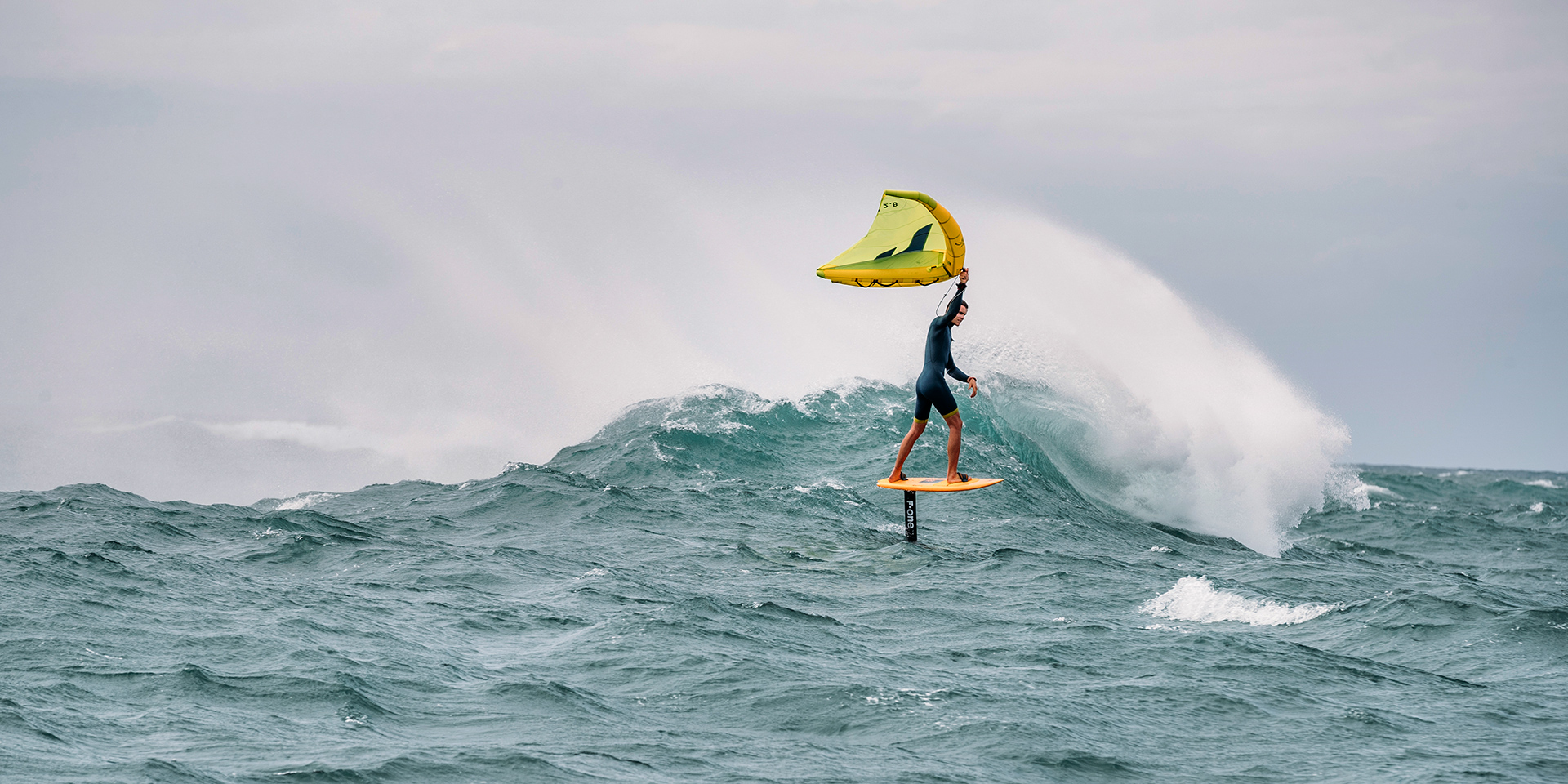 Wing Surf 13