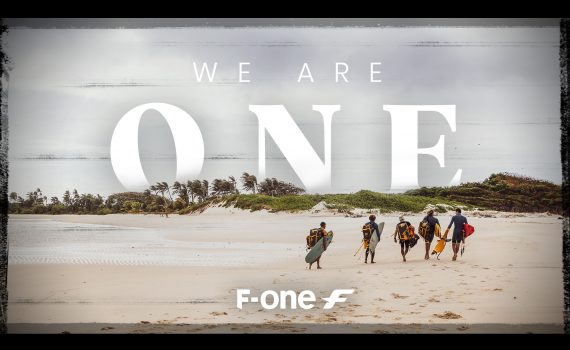 WE ARE ONE 14