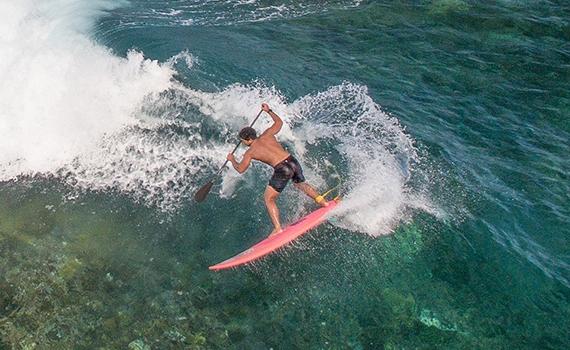 Hard boards