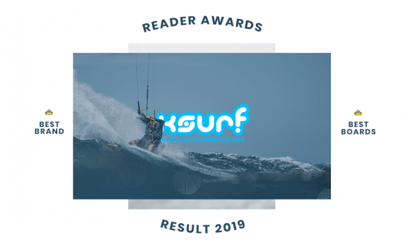 IKSURF MAG - Reader Awards 2019 - The Results 3