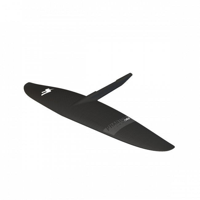 PHANTOM CARBON 1200 Front wing