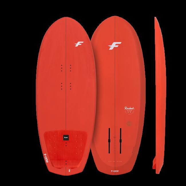 ROCKET SURF 69