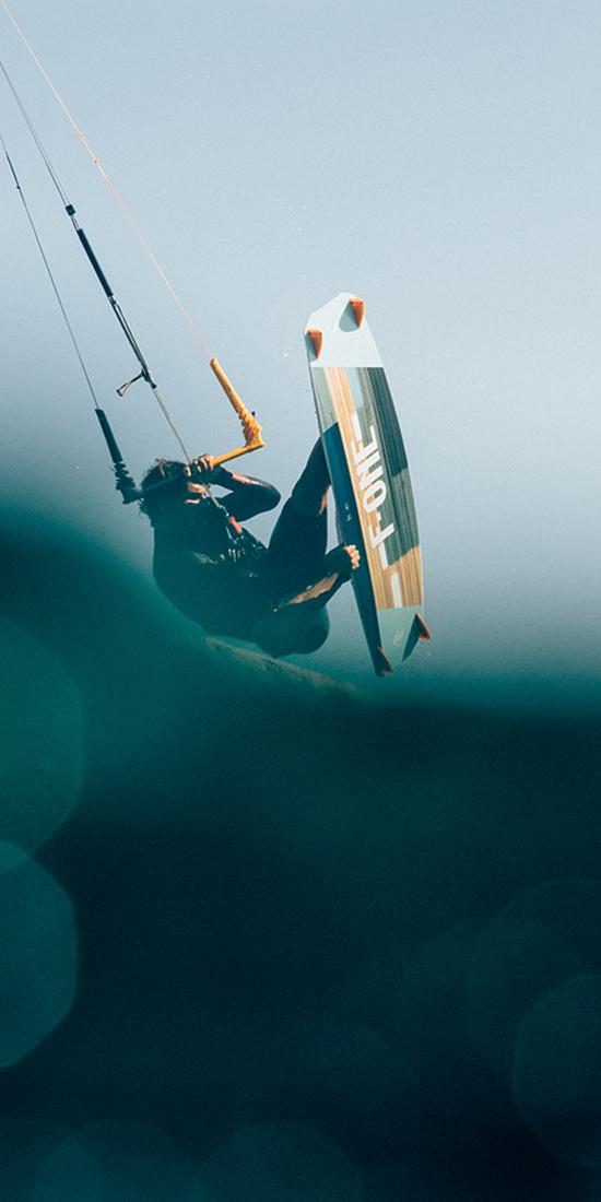 Kite 59