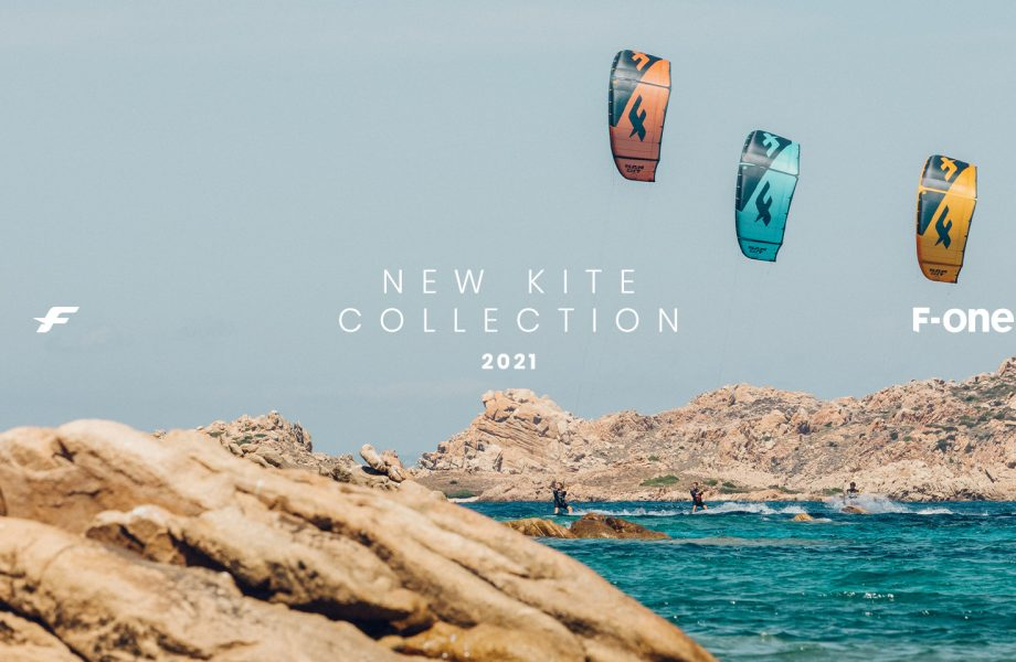 New kite collection 2021