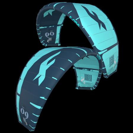 BANDIT-S2 6