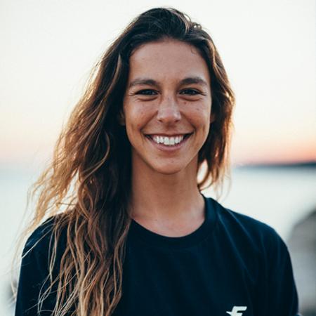Marcela Witt 16