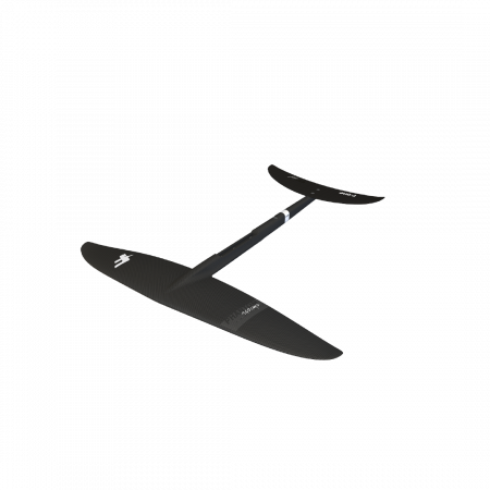 PHANTOM CARBON 940 Front Wing 1