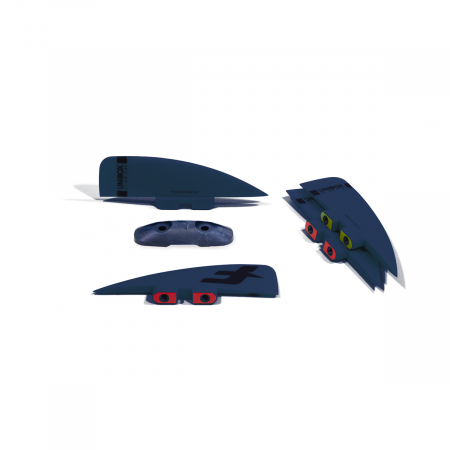 Unibox Fins 35 mm 2022 2