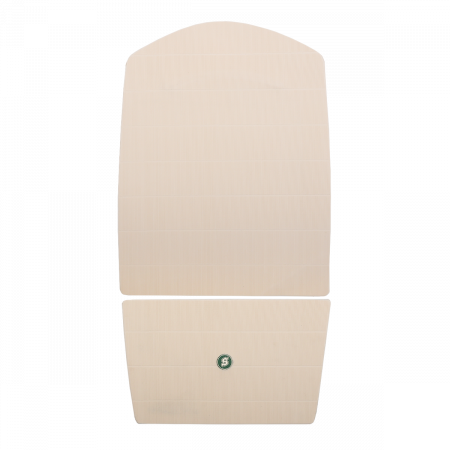 Front Pad - SLICE BAMBOO 2