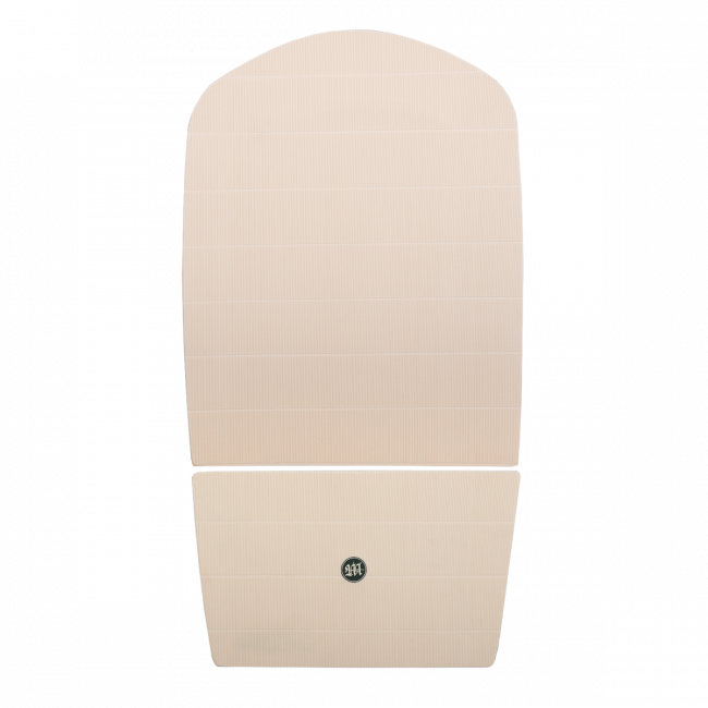 Front Pad - SLICE BAMBOO / MITU PRO BAMBOO 2022